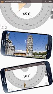 اصدار للرائعة Smart Tools v1.7 النسخة المدفوعة,بوابة 2013 sPa35VXISaR9UbpysbFy