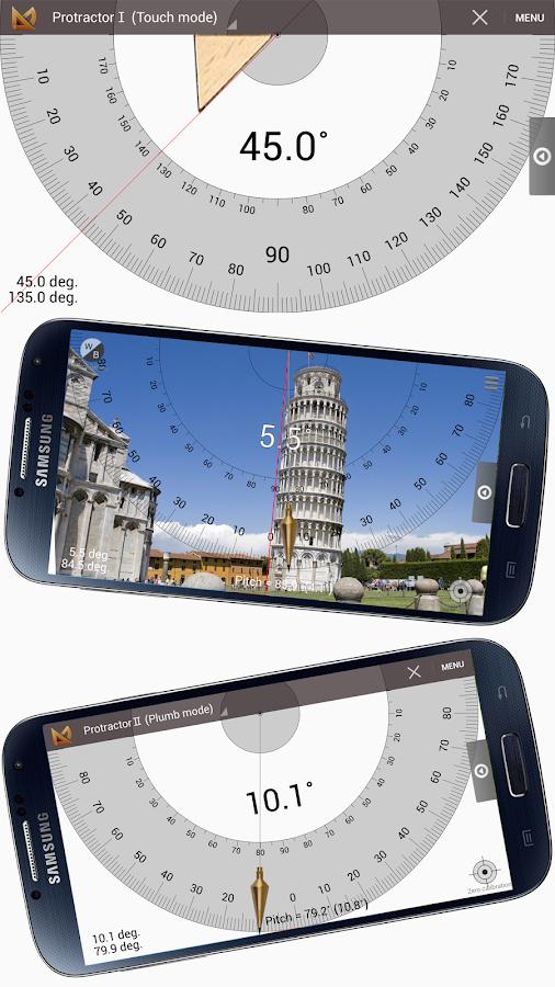الاصدار Smart Tools v1.7.1 2014,2015 sPa35VXISaR9UbpysbFy