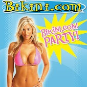 Bikini.com Supermodel Party