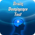 Brain Dominance logo
