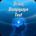 Brain Dominance logo