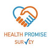 HealthPROMISE Survey