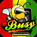Busy Radio