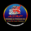 ASAPTowing icon