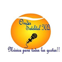 Onda Satelital CyberRadio icon