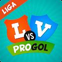 ProGol Predict Soccer Results icon