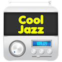 Cool Jazz Radio icon
