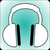 台灣收音機(台灣電台)