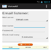 VoiceAll by Mark Qian FREE