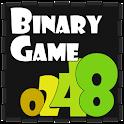 BinaryGame icon