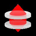 Simple Optical Design icon