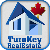 Manitoba Real Estate Investing