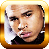Puzzle Chris Brown