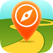 Travel GIS APK