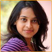 Sri Divya Gallery & Wallpaper