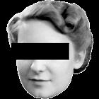 Blackbar icon