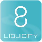 Liquidify (Funds Management)