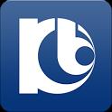 mBanka - Komercijalna banka icon