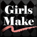 Girls Make feat.ESPRIQUE icon