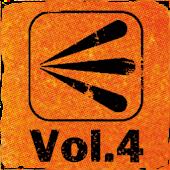ELLEGARDEN LIVE BOX Vol.4