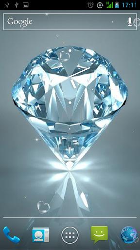 無料个人化Appのダイヤモンドライブ壁紙|記事Game