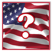 US States Flags Quiz