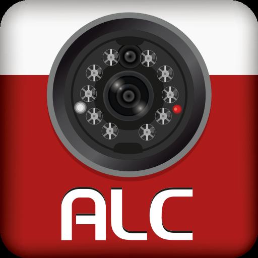 ALC Patrol