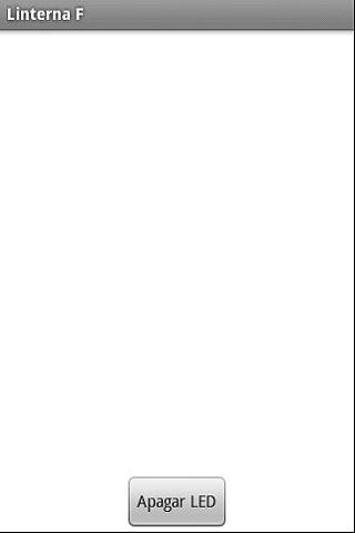 Linterna F Gratis- screenshot