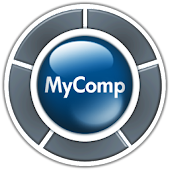 HPIT MyComp