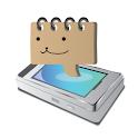 OnePunch Notes Pro logo