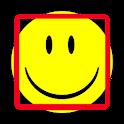 Face Tagger logo