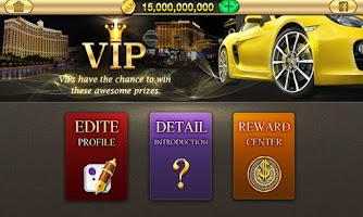 Screenshot of Gold Dolphin Casino Slots™