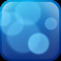 Galaxy S5 Bokeh icon