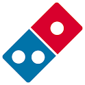 Domino's Pizza Guatemala icon