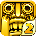 Temple Run 2 Max Gold & Items Mod v1.0.1 APK