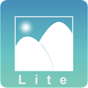 Live Wallpaper Maker Lite icon
