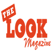 The LOOK Magazine 2.0
