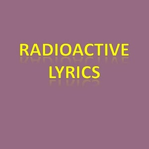 radioactive dating song Radioactive dating methods i am kevin rogers and am the director of reasonable faith adelaide last year we held a number of meetings on the young/old earth issue and gave yecs numerous opportunities to speak andrew kulikovsky spoke on one occasion and john hartnett spoke on 2 occasions however, we are a house divided about half.