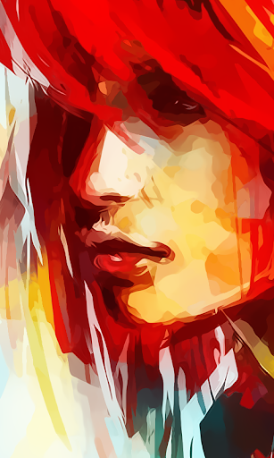 终极武林app - 免費APP - 電腦王阿達的3C胡言亂語
