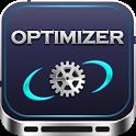 OPTIMIZER (タスク/キャッシュ/強制停止等々) icon