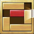 Escape Block King download