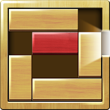 Escape Block King file APK Free for PC, smart TV Download