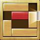 Unblock king v1.0.7