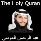 Abdul Rahman Alausa icon