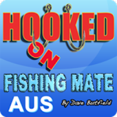 Hooked On Fishing Mate Update