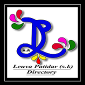 Leuva Patidar Samaj Directory