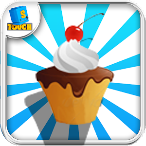 Candy Memory for PC and MAC