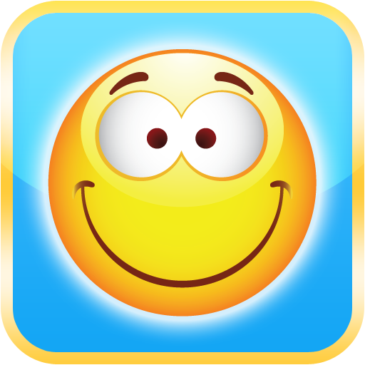 Secret Emoticons for Skype Pro LOGO-APP點子