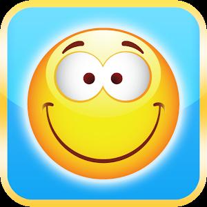 Secret Emoticons for Skype Pro 通訊 App LOGO-硬是要APP