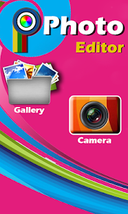 Photo Grid - Collage Maker & FX Editor for iOS - Free download and software reviews - CNET Download.